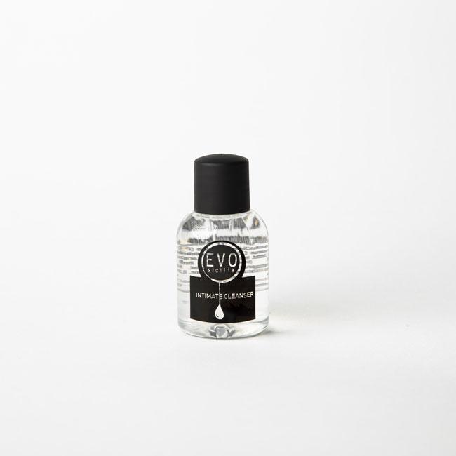 EVO---Detergente-Intimo-35-ml