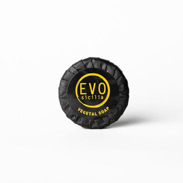 EVO---sapone-tondo-vegetale-20gr