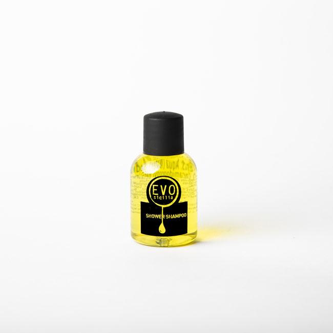 Evo-Doccia-Shampoo-35ml