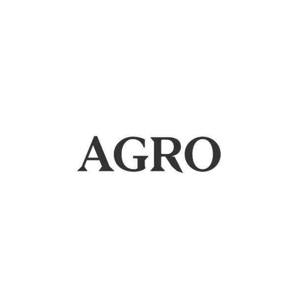 agro-linea-cortesia