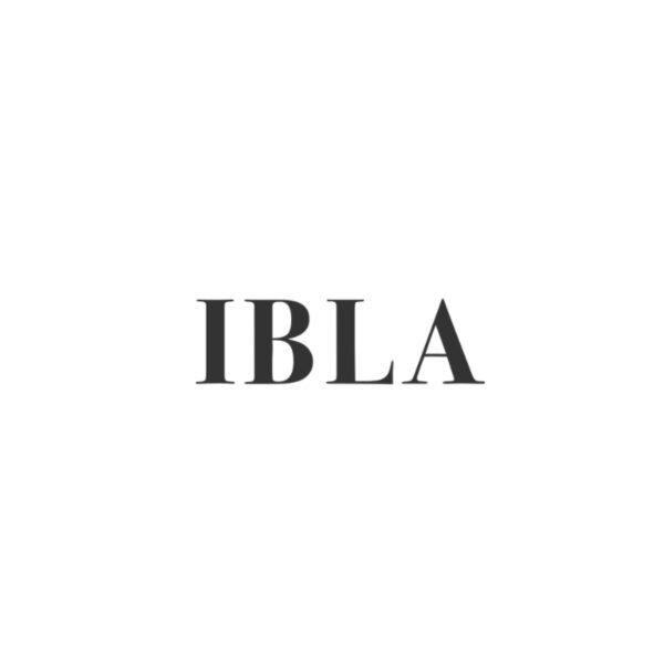 ibla-linea-cortesia