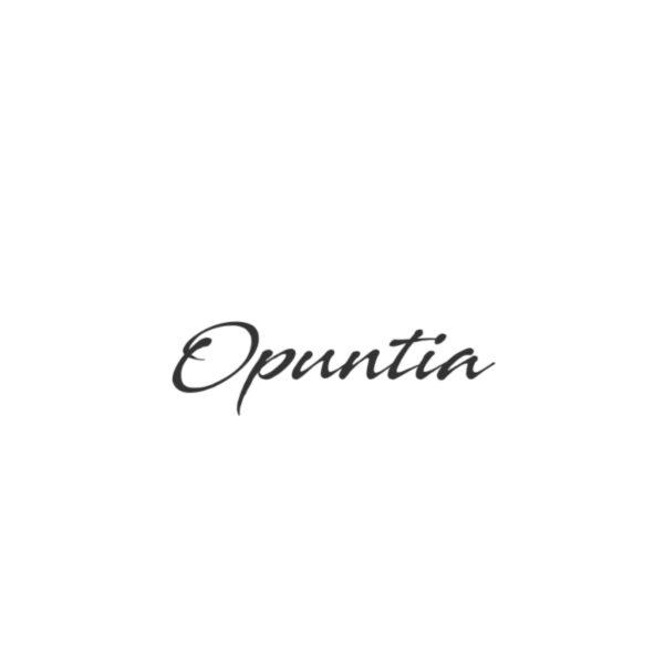 opuntia-linea-cortesia
